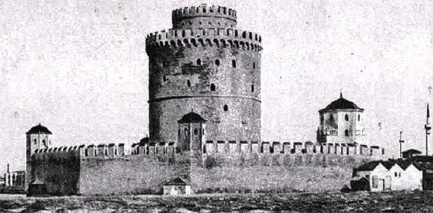 White_tower_1912