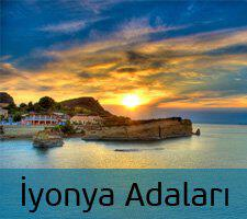 iyonya_adalari_yunanistan2