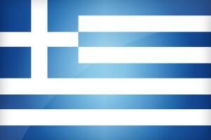flag-greece-XL
