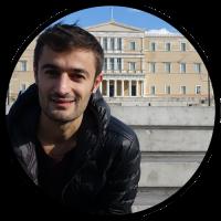 profil_kno_mehmet