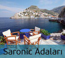 saronic_adalari_yunanistan