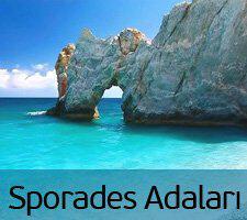 sporades_adalari_yunanistan