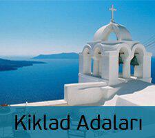 yunanistan_kiklad_adalari
