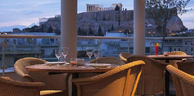 a_for_athens_restoran