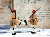 Atina'da Görülmesi Gereken 10 yer