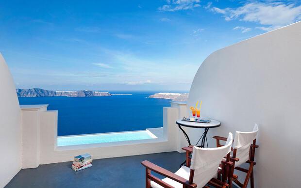 santorini_anastasis_apartments_2