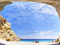 İkaria Adası: Dünyanın en uzun yaşayan insanlarının bulunduğu yer