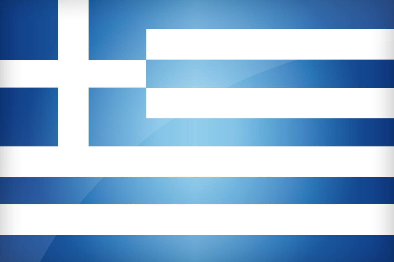 Yunanistan Hakkında Bilgiler