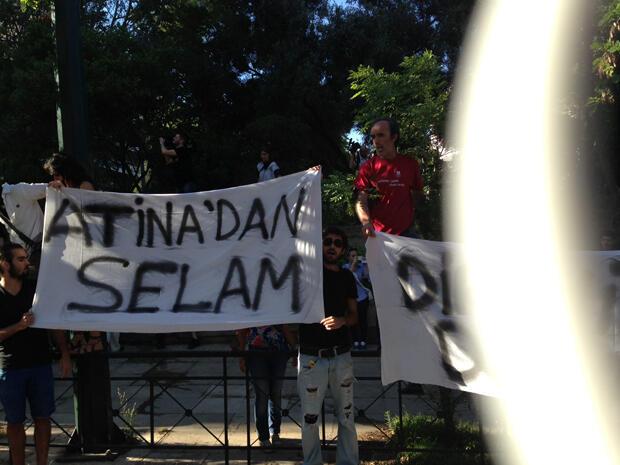 atinadan_selam