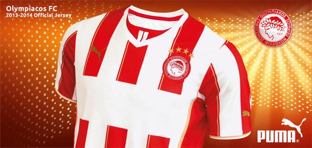 Olympiacos_futbol_formasi