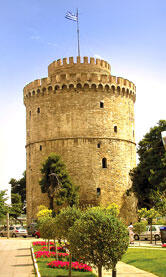 Selanik_Beyaz_Kule