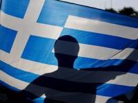 Nasıl Yunanistan Vatandaşı Olunur?
