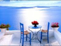 Mutlaka Görmeniz Gereken 10 Yunan Adası