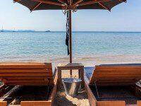 Atina'da Denize Girebileceğiniz 7 Plaj