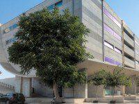 Atina'da Uluslararası Bir Şirket: Teleperformance