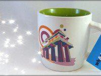 2015 yeni yıl hediyeniz Yunanistan'dan gelsin