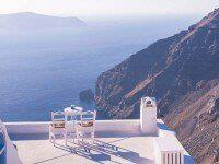 Yunanistan'a Seyahat Edecekler İçin Bilgiler
