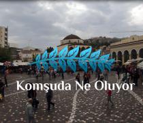 time_lapse_teknigi_ile_monastiraki