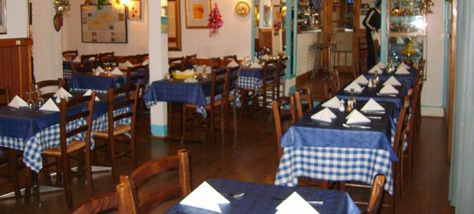 greek_yunan_taverna