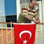 Türklerin Yunanistan'da Yaptığı Yanlışlıklar