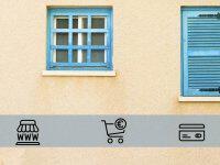 Yunanistan'ın Faydalı İnternet Siteleri