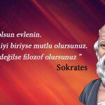 Yunanistan'dan Çıkan Meşhur Özlü Sözler