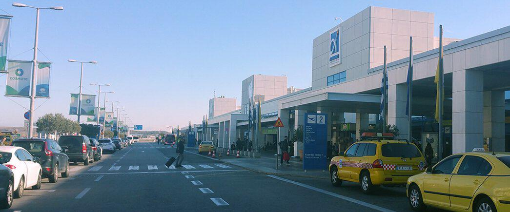 atina_havalimani_taksi_hizmeti