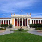 Atina'da Müzelere Ücretsiz Girebileceğiniz Günler