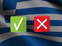 Yunanistan Hakkında Doğru Sanılan Bilgiler