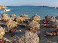 """Oldukça İlgi Çekici Bir Görüş: """"Yunanistan Batarken…"""""""