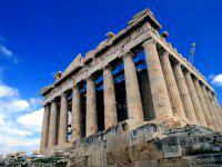 Atina'da Tatil İçin Kaç Gün Kalmalısınız? Gün Gün Görmeniz Gerekenler