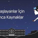 Yunanca Öğrenebileceğiniz Başlangıç Seviyesinde Yunanca Kitaplar
