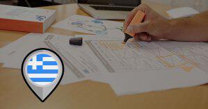 Yunanca Tercüme Yapabileceğiniz Resmi Çeviri Ofisi