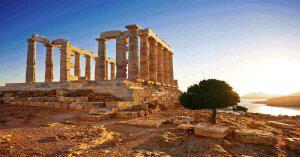 Yunanistan Hakkında Daha Önce Duymadığınız 14 Bilgi