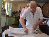 Atina'da Yer Alan ve Yunan Kültürü Hakkında Fikir Edinebileceğiniz 4 Mekan
