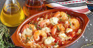 Bir Yunan Tavernasına Gittiğinizde Ne Sipariş Vermelisiniz?
