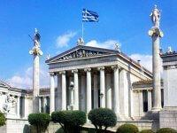Türkiye'de Lise Bitirip Yunanistan'da Üniversiteye Başlamak