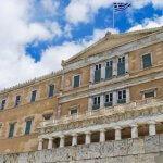 Yunanistan'da Vergi Numarası (AFM) Nasıl Alınır? Neden Almalısınız?