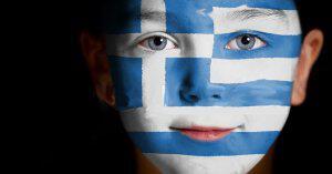 Soy Bilgisinde Yunanistan Çıkanlara Vatandaşlık*