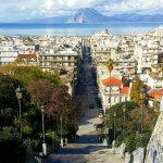 Atina'dan Patra'ya Nasıl Gidilir? Günübirlik Detaylar ve Ücretler