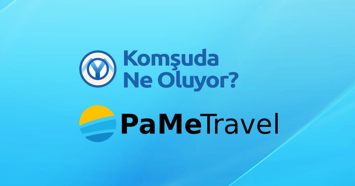 Yunanistan Tatil Planlarınızı Komşuda Ne Oluyor ile Yapın! | Komşuda Ne Oluyor